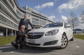 opel insignia 2015 opel insignia set a record on economy cars also bikes