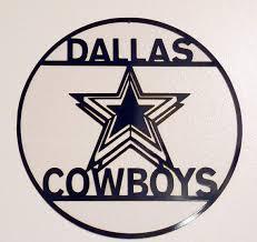Dallas Cowboys Wall Decor 174 Best Dallas Cowboys Images On Pinterest Dallas Cowboys