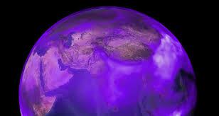 les chambres à gaz ont elles vraiment existées qui est vraiment responsable du changement climatique eco lo