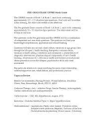 s121 cpnre study guide chronic obstructive pulmonary disease