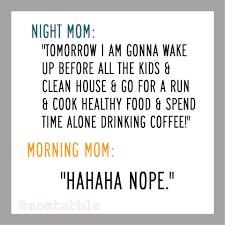 Motherhood Memes - hilarious facebook parenting memes of the week perfection pending