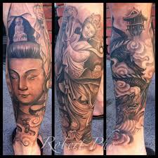 tattoo sleeve pho tattoos tags best tattoo artists las vegas