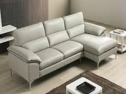 canapé pour petit salon canape d angle pour petit salon canape d angle cuir unique canapa
