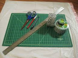 Halloween Duct Tape Crafts Duct Tape Make Something Mondays