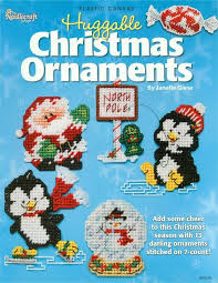 333 best penguins plastic canvas images on plastic