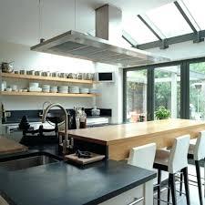 cuisine pratique table de cuisine pratique table de cuisine pratique petit table de