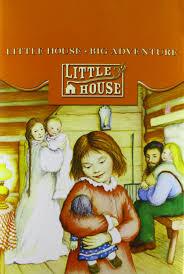 the little house 9 volumes set laura ingalls wilder garth