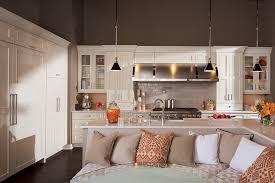 cabinetry kitchen u0026 bath brookside lumber u0026 h p starr lumber