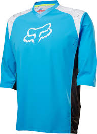 fox motocross kit chicago fox motocross jerseys u0026 pants jerseys store unique design