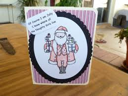 181 best christmas cards images on pinterest cellos christmas