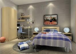 27 creative best bedroom interior design for boys rbservis com