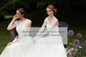 wedding dress quotes introducing wednesday roses an new concept in choosing your