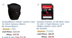 best camera bundles black friday deals canon t3 dslr camera bundle 362 my frugal adventures