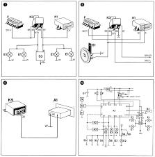 bosch alarm wiring diagram diagram wiring diagrams for diy car