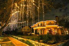 zoo lights houston prices christmas lights unlimited globally recognized for christmas light