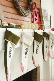 christmas home decor christmas home decor ideas with shutterfly made to be a momma