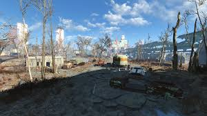 south boston military checkpoint the vault fallout wiki