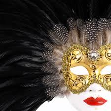 carta alta venetian masks authentic venice masks for your