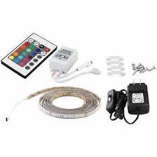 dsi indoor outdoor led flexible lighting strip indoor outdoor led rgb tape kit