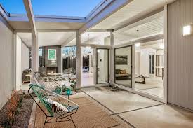 eichler blog real estate blog about eichler homes mid century
