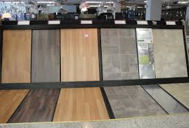 Vinyl Wood Flooring Vs Laminate Fake Hardwood Floors Home Decor