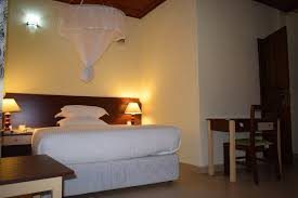 Single Hotel Bedroom Design Home Official Site Kivupeace Hotel