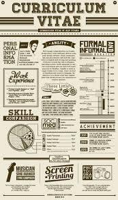 Resume Layout Samples by 212 Best Cv Design Images On Pinterest Resume Ideas Cv Design