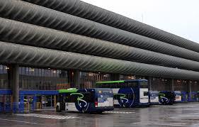 could preston provide a new economic model for britain u0027s cities