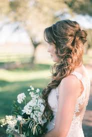 196 best wedding hairstyles images on pinterest bridal