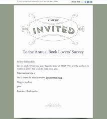 email invitations email invitation template top free resume sles writing guides