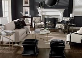 allen home interiors interior design simple allen home interiors home decor color
