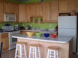simple kitchen interior design kitchen design for small space cheap interior design