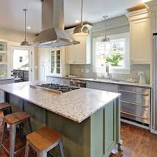 kitchen cabinet hardware cliqstudios