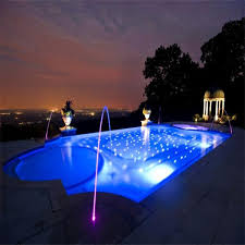solar swimming pool lights solar pool light hardware home improvement pedersonforsenate solar
