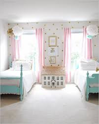Room Decor Inspiration Girl Bedroom Decor Ideas Magnificent Ideas Baby Girl Room Decor