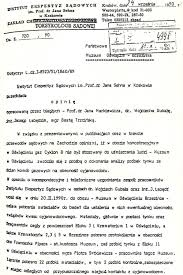 samples of technical report writing an official polish report on the auschwitz gas chambers you are here