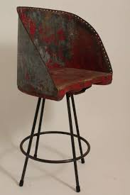 Tractor Seat Bar Stools For Sale Dining Room Cast Iron Tractor And Tractor Seat Stools