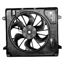 jeep wrangler fan 2008 jeep wrangler replacement radiator fans carid com