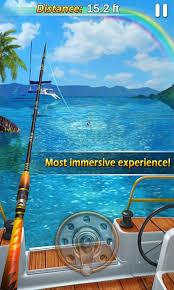 download game fishing mania mod apk revdl fishing mania 3d apk mod unlock all android apk mods