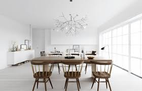 Large Dining Room Table Sets Large Rustic Dining Table Sets Scandinavian Dining Room Furniture