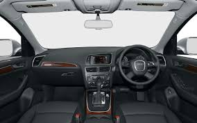 audi q5 interior 2013 audi q5 2013 2017 photos q5 2013 2017 interior and