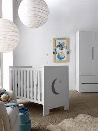 chambre bébé simple deco chambre bebe simple visuel 6