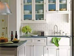 White Stain Kitchen Cabinets White Stain On Oak Cabinets Popular White Oak Kitchen Cabinets