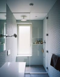 stylish remodeling ideas for small even tiny bathrooms