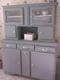 buffets de cuisine meuble cuisine vaisselier falsterbo lu0027tagre murale du0027antan