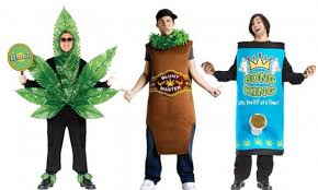 Cheech Chong Halloween Costumes 10 Weed Halloween Costume Ideas