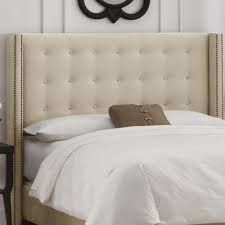 amazing buy upholstered headboards 34 for your easy diy