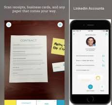 Business Cards App For Iphone The 25 Best Mobile Scan Ideas On Pinterest How To Remove A