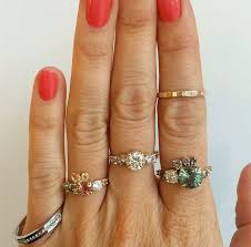 wedding rings in jamaica 400 best mociuncustom images on jewelry rings and