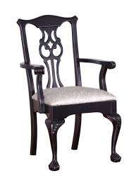 Unfinished Wood Chairs White Dining Chairsth Upholstered Seats Black Unfinished Wooden